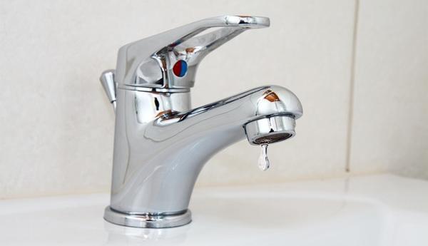 Resultado de imagen para agua en el baño